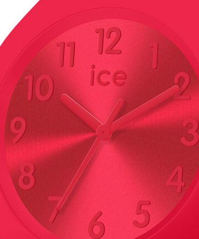 Zegarek damski Ice Watch Ice Colour Lipstick