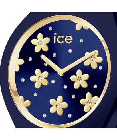 Zegarek damski Ice Watch Ice Flower