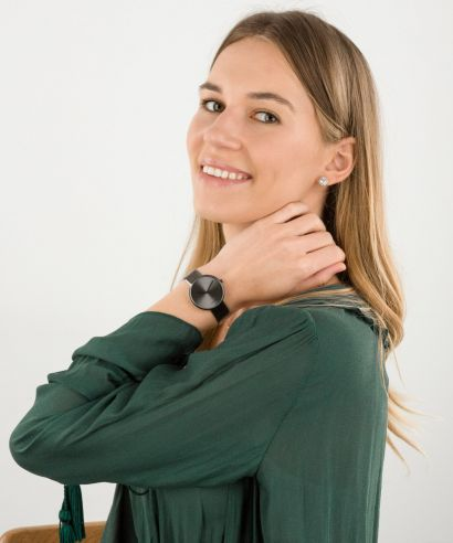 Zegarek damski Jacques Lemans Design