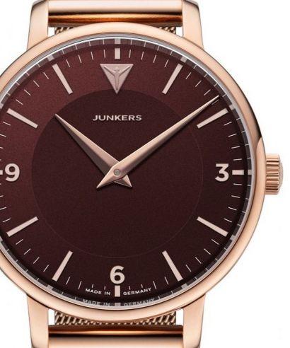 Zegarek damski Junkers Therese