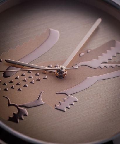 Zegarek damski Lacoste Ladycroc