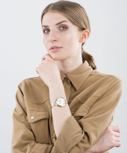 Zegarek damski Lee Cooper 18 Spring