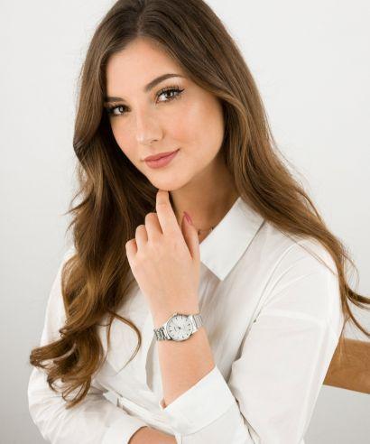 Zegarek damski Lorus Classic
