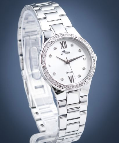 Zegarek damski Lotus Bliss