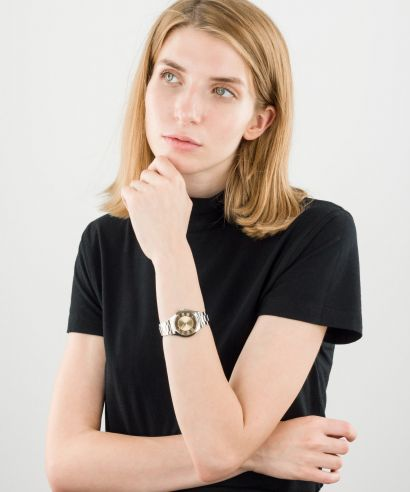 Zegarek damski Lotus Trendy