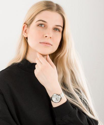 Zegarek damski Michael Kors Portia