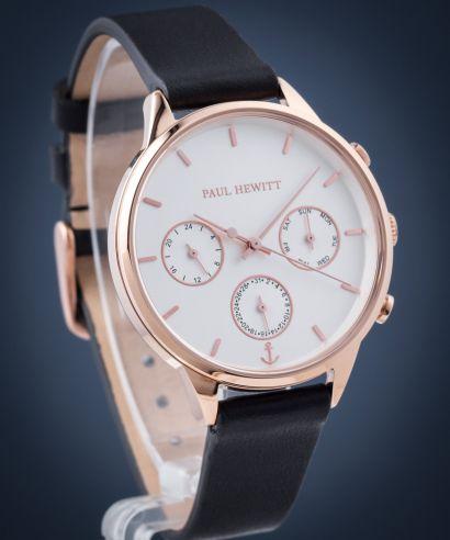 Zegarek damski Paul Hewitt Everpulse