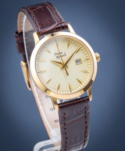Zegarek damski Pierre Ricaud Classic