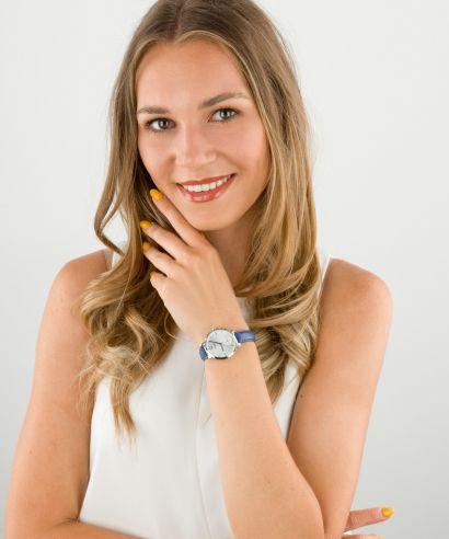 Zegarek damski Pulsar Classic