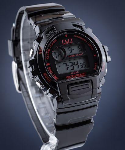 Zegarek damski QQ LCD