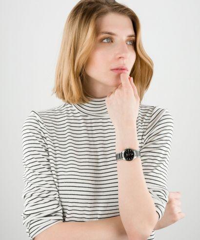 Zegarek damski Roamer C-Line