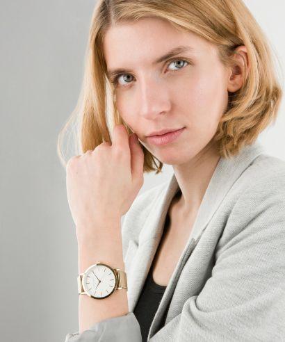 Zegarek damski Rosefield Mercer