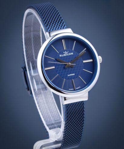 Zegarek damski Rubicon Sapphire