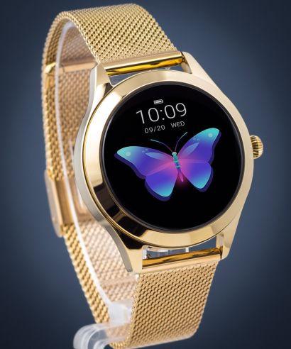 Zegarek damski Rubicon Smartwatch