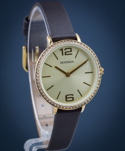 Zegarek damski Sekonda Classic