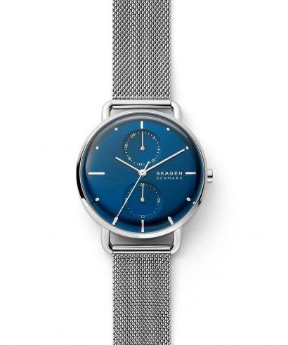 Zegarek damski Skagen Horizont