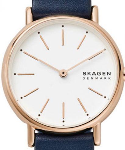 Zegarek damski Skagen Signatur