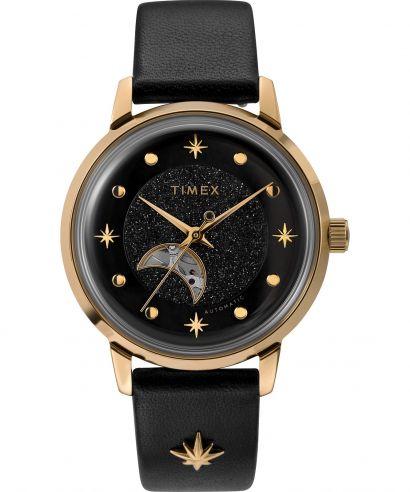 Zegarek damski Timex Celestial Automatic