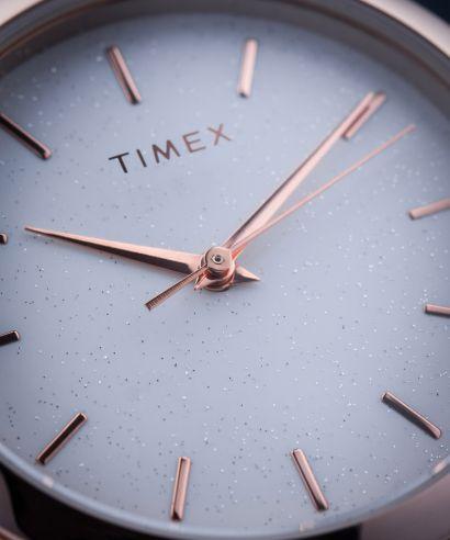 Zegarek damski Timex City Celestial