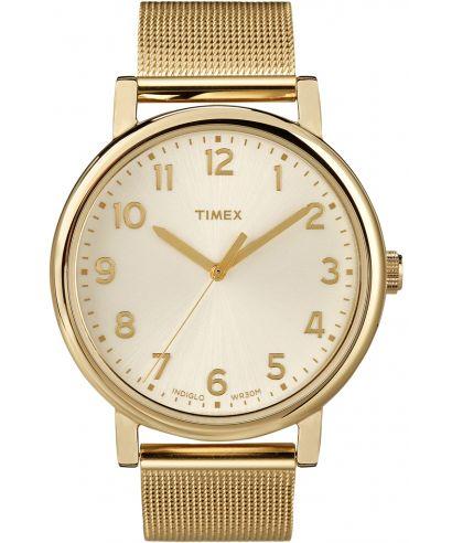Zegarek damski Timex Essential Collection