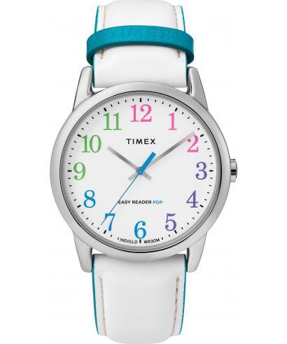 Zegarek damski Timex Color Pop