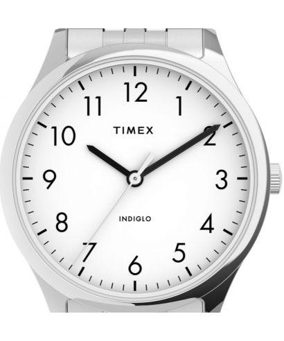 Zegarek damski Timex Easy Reader