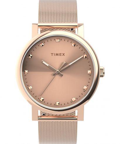 Zegarek damski Timex Essential Originals