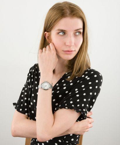 Zegarek damski Timex Standard