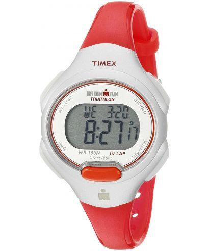 Zegarek damski Timex Ironman Triathlon