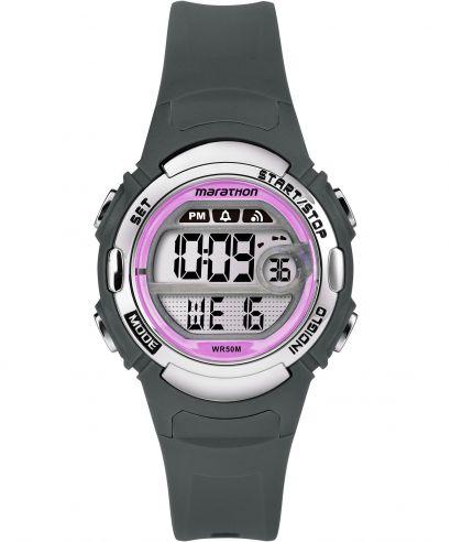 Zegarek damski Timex Marathon