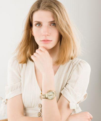 Zegarek damski Timex Miami