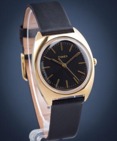 Zegarek damski Timex Milano