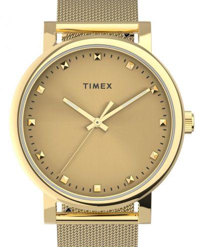 Zegarek damski Timex Originals