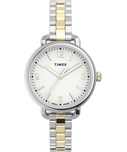 Zegarek damski Timex Standard Demi