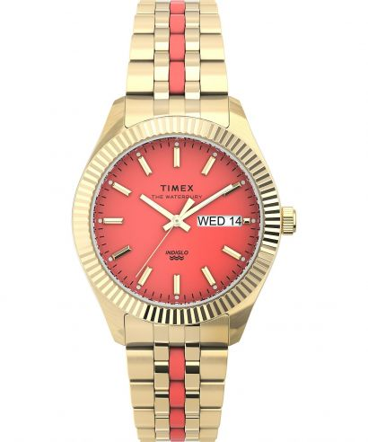 Zegarek damski Timex Waterbury