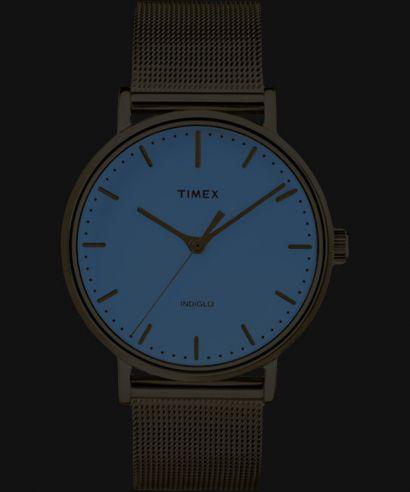 Zegarek damski Timex Fairfield