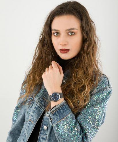 Zegarek damski Timex Weekender