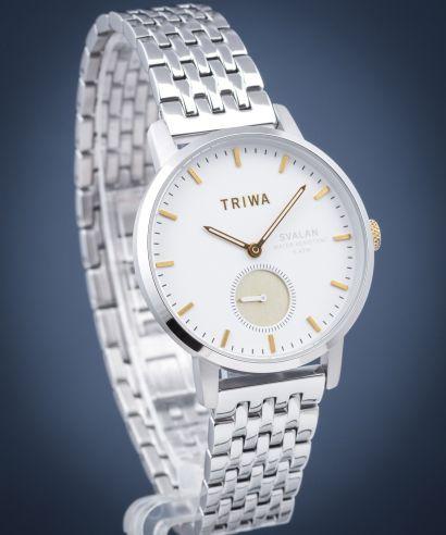Zegarek damski Triwa Grace Svalan