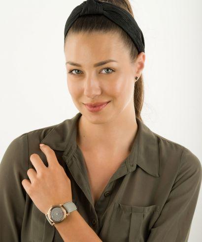 Zegarek damski Zinvo Blade