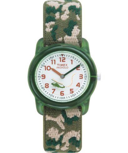 Zegarek Dla Dzieci Timex Kids Analogue