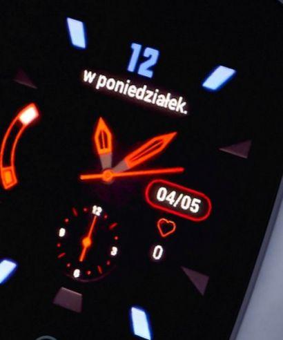 Zegarek dziecięcy Garett Kids Spark 4G