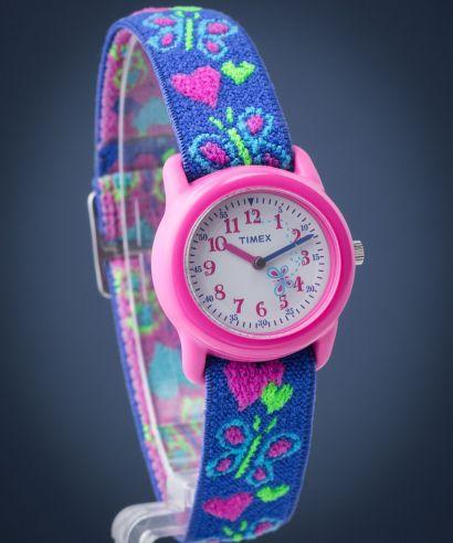 Zegarek Dziecięcy Timex Kids Analog