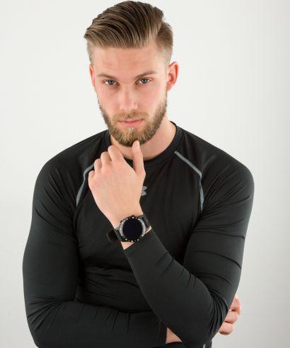 Smartwatch Garett Multi 4