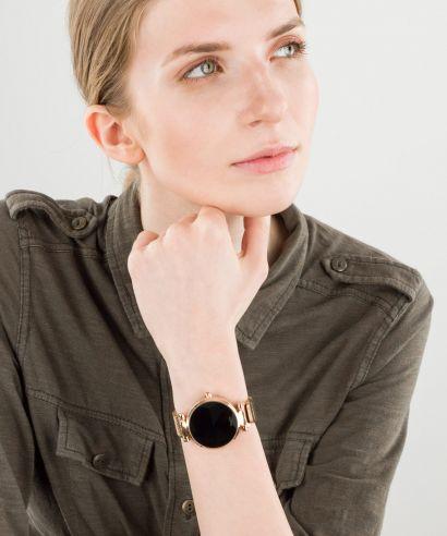 Zegarek Garett Women Lisa