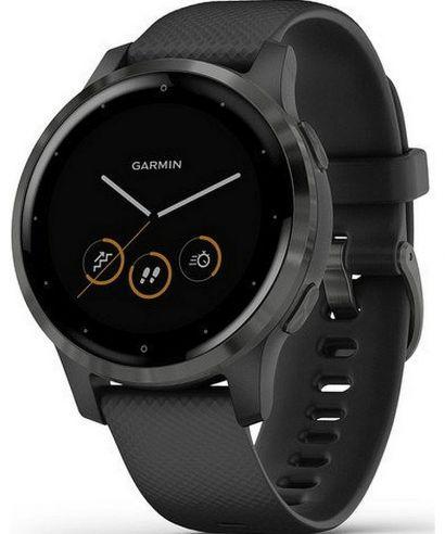 Zegarek Garmin Vivoactive 4S GPS