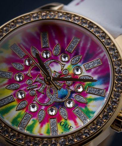 Zegarek Guess Kaleidoscope
