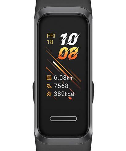 Zegarek Huawei Band 4