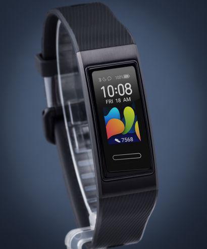Zegarek Huawei Band 4 Pro