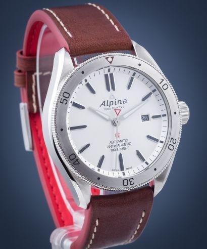 Zegarek męski Alpina Alpiner 4 Automatic