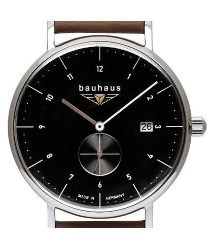 Zegarek męski Bauhaus Small Second